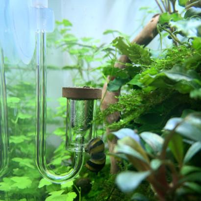 Aquario Neo Diffusor