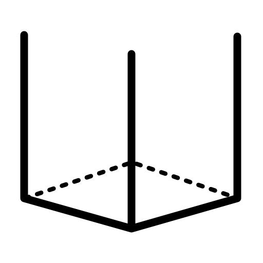 Grafik Aquarium