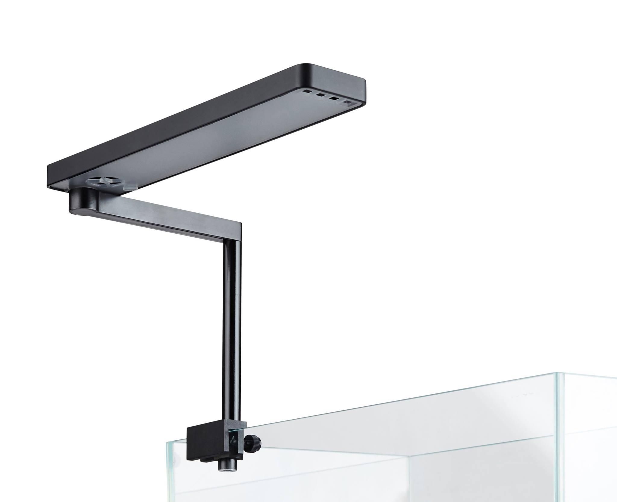 Chihiros CII LED Lampe